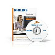 Philips Wiedergabesoftware LFH 4500